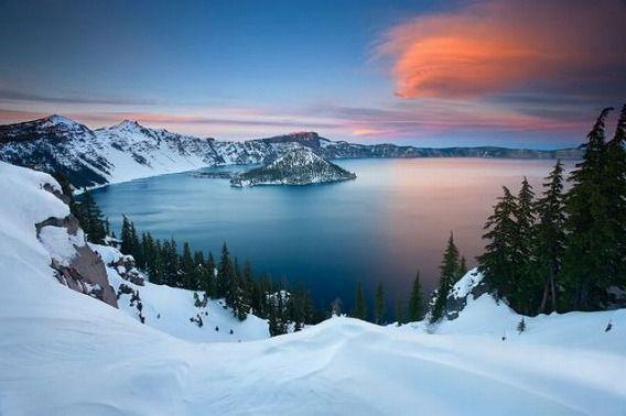 beautiful_winter_mountains_640_08