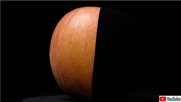 闇がはかどる。光吸収率99.2%、脅威的黒の世界を実現する水性アクリル塗料「黒色無双」が販売開始に(日本)