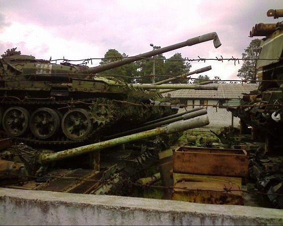 Tanks_17