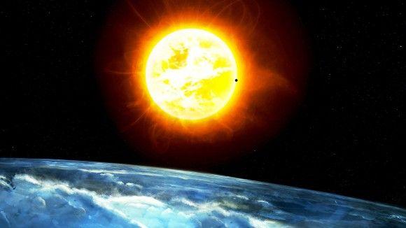 sun-1421416_1920_pixabay_e