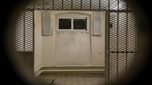 ナチスの人体実験の免罪符として例に出される、米国の囚人を使ったマラリアの人体実験