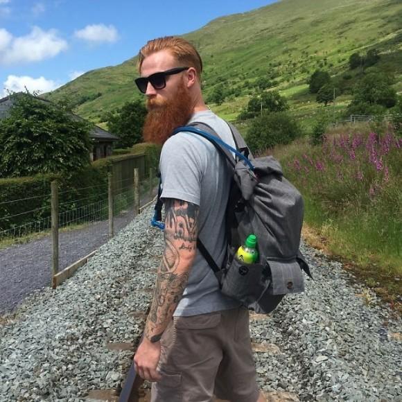 beard10_e