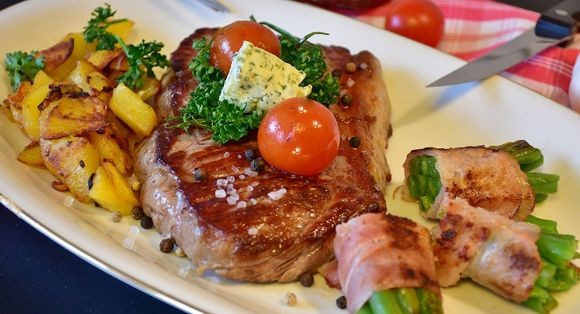 steak_pixabay
