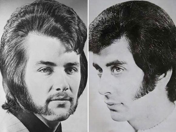 haircut-15 (1)