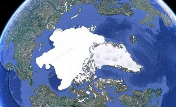 north_pole_then_640_04