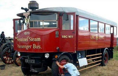 Steam-trucks-24
