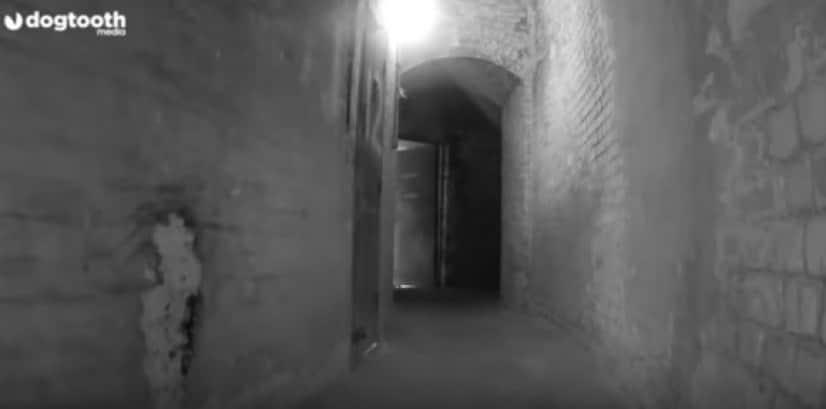 door3_e