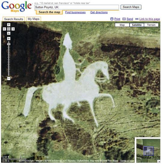 googlemap7