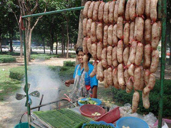 street_food_from_640_41