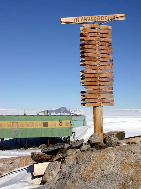 antarctica_10c