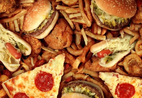 カナダでマーガリンやパン、ドーナツに使用されていた人工トランス脂肪酸の使用が禁止に。