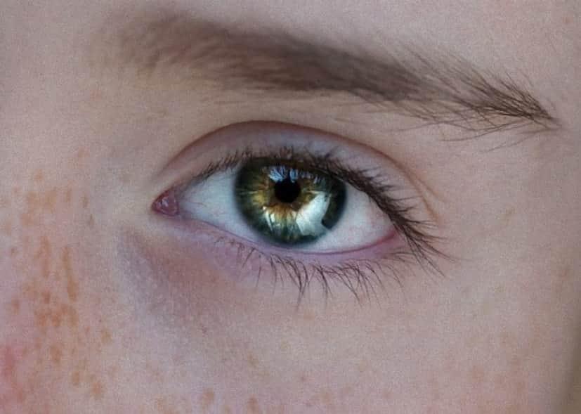 eye-1109851_640_e_e