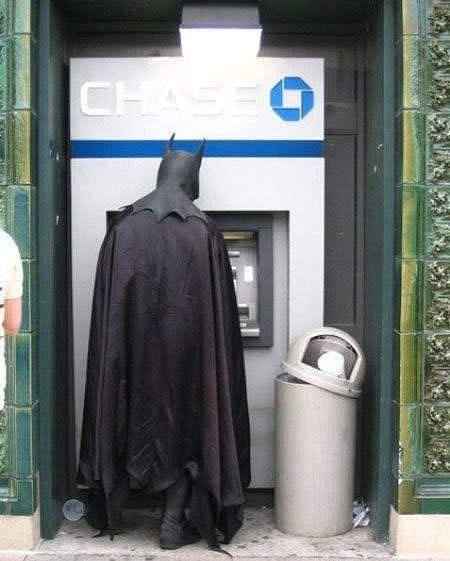 Bankomat_02