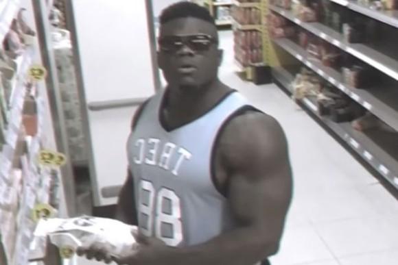 muscle3_e