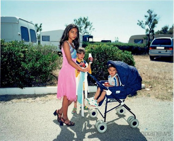 real_life_gypsies_from_around_the_world_640_03