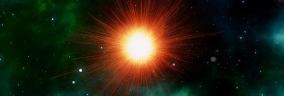 universe-2151332_640_e