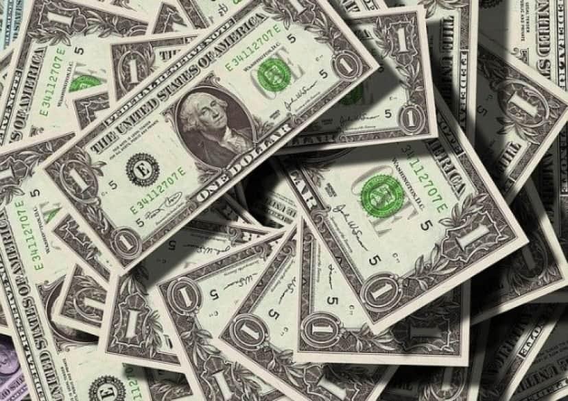 dollar-499481_640_e