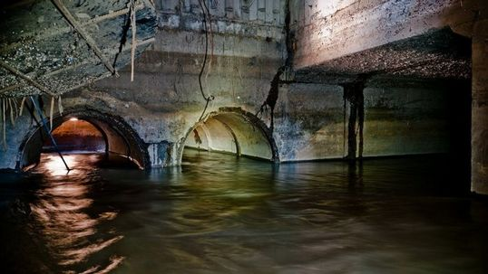 underground_rive_13