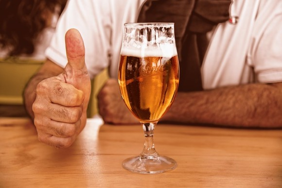 glass-of-beer-3444480_640_e0