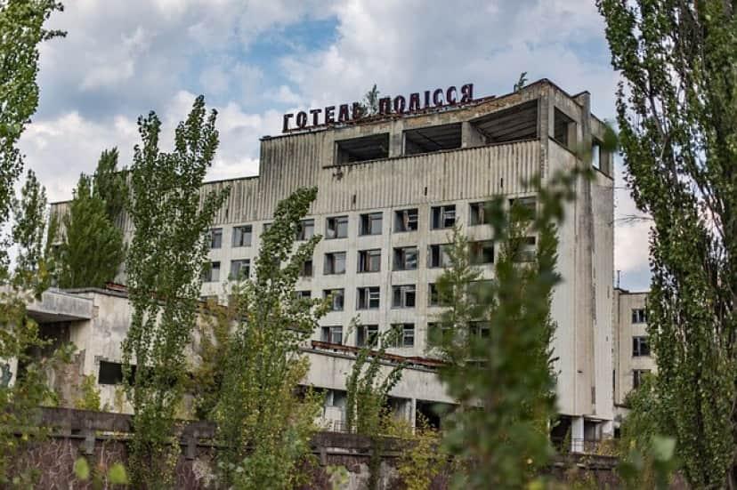 chernobyl-3711315_640