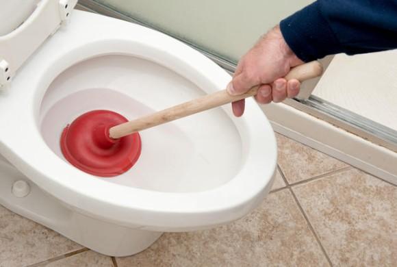 toilet1_e