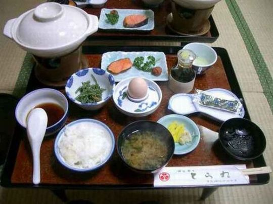 japanese_lunches_06