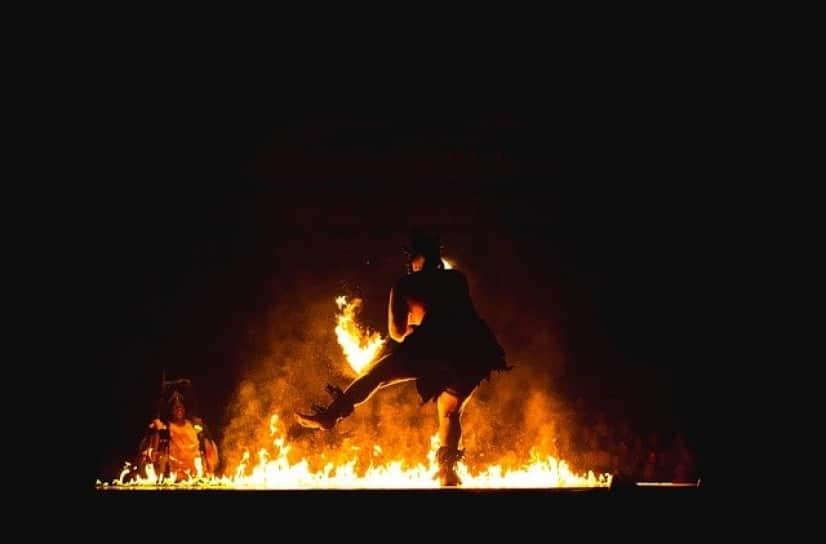 bonfire-1209269_640