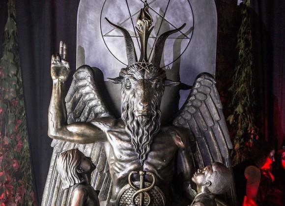 悪魔の画像 p1_10