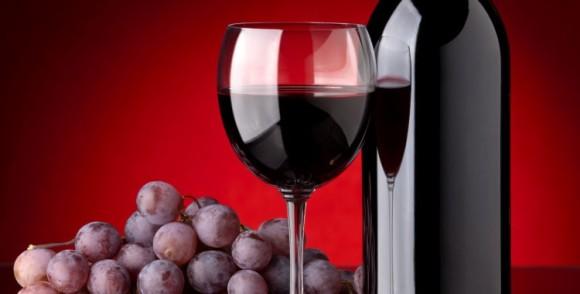 赤でも、白でも。グラス一杯のワインが脳を元気にすることが判明(米研究)
