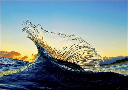 waves10
