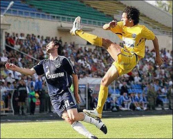 perfectly_timed_sport_photos_12