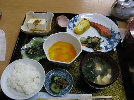 japanese_lunches_03