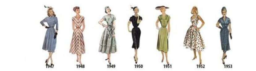 1947-1953_e