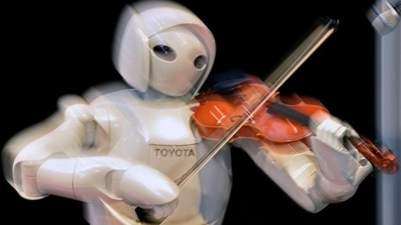 あなたの人格を学習し、人工知能が死後もコメントや投稿を書くソーシャルネットワーク「ETER9」が誕生