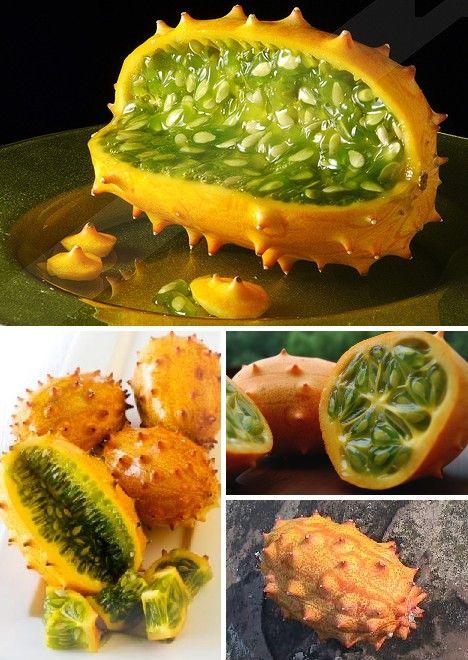 amazing_fruits_10