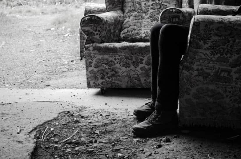 depression-72319_640_e