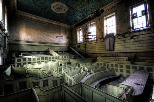 urban_decay_photography_27