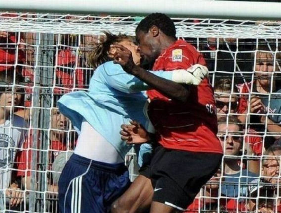 perfectly_timed_sport_photos_27