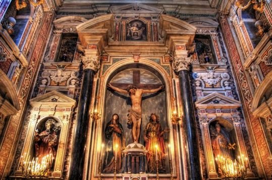 churches_of_italy_in_hdr_24