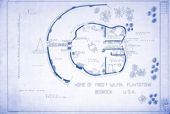 floor_plans_06_e