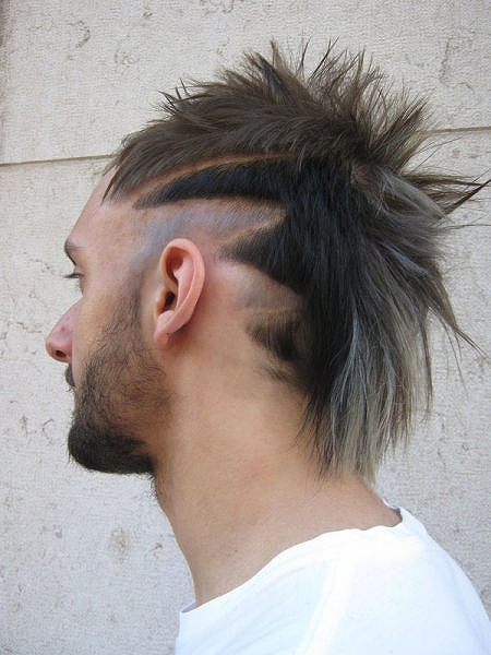 would_you_like_one_of_these_haircuts_640_09