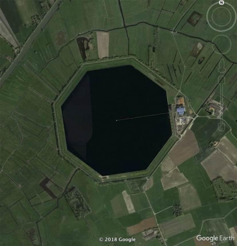 map16_e