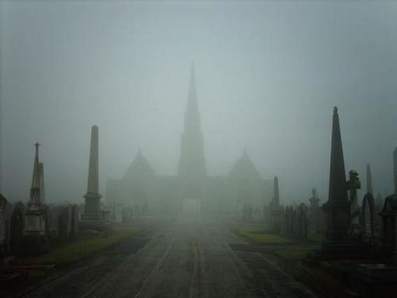graveyard_scenes_640_09