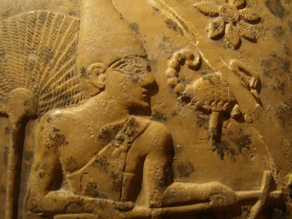 エジプトのファラオたちに関する10の仰天事実