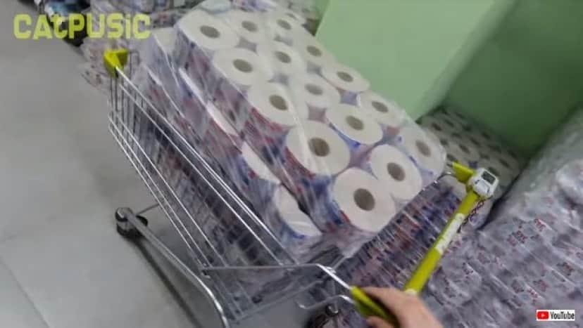 toiletpaperheaven1_640