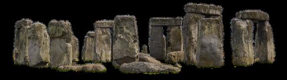 stonehenge-3603543_640_e