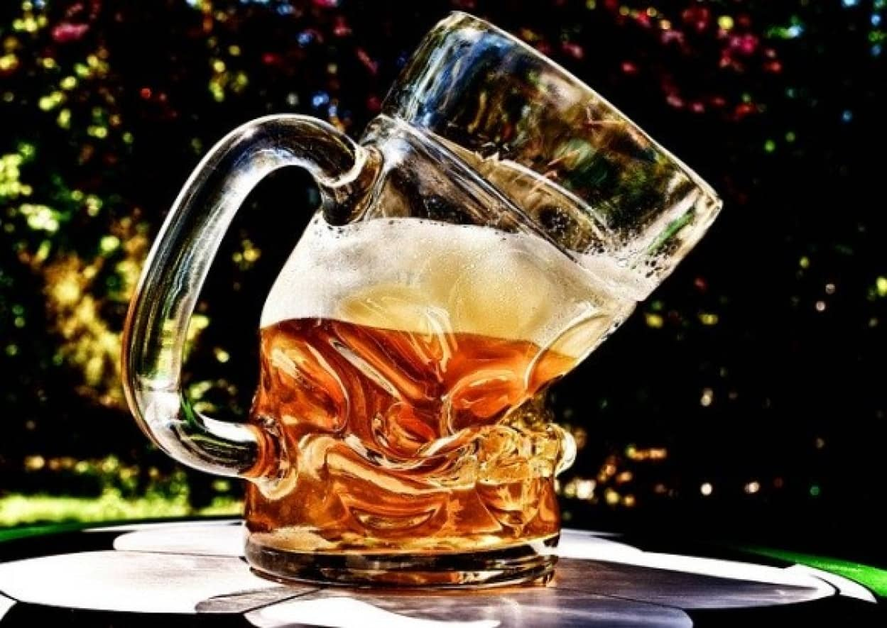 beer-3609281_640_e