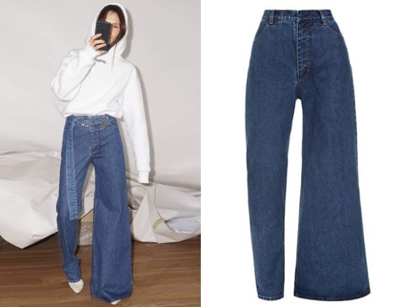 jeans1_e
