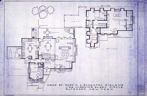 floor_plans_07_e