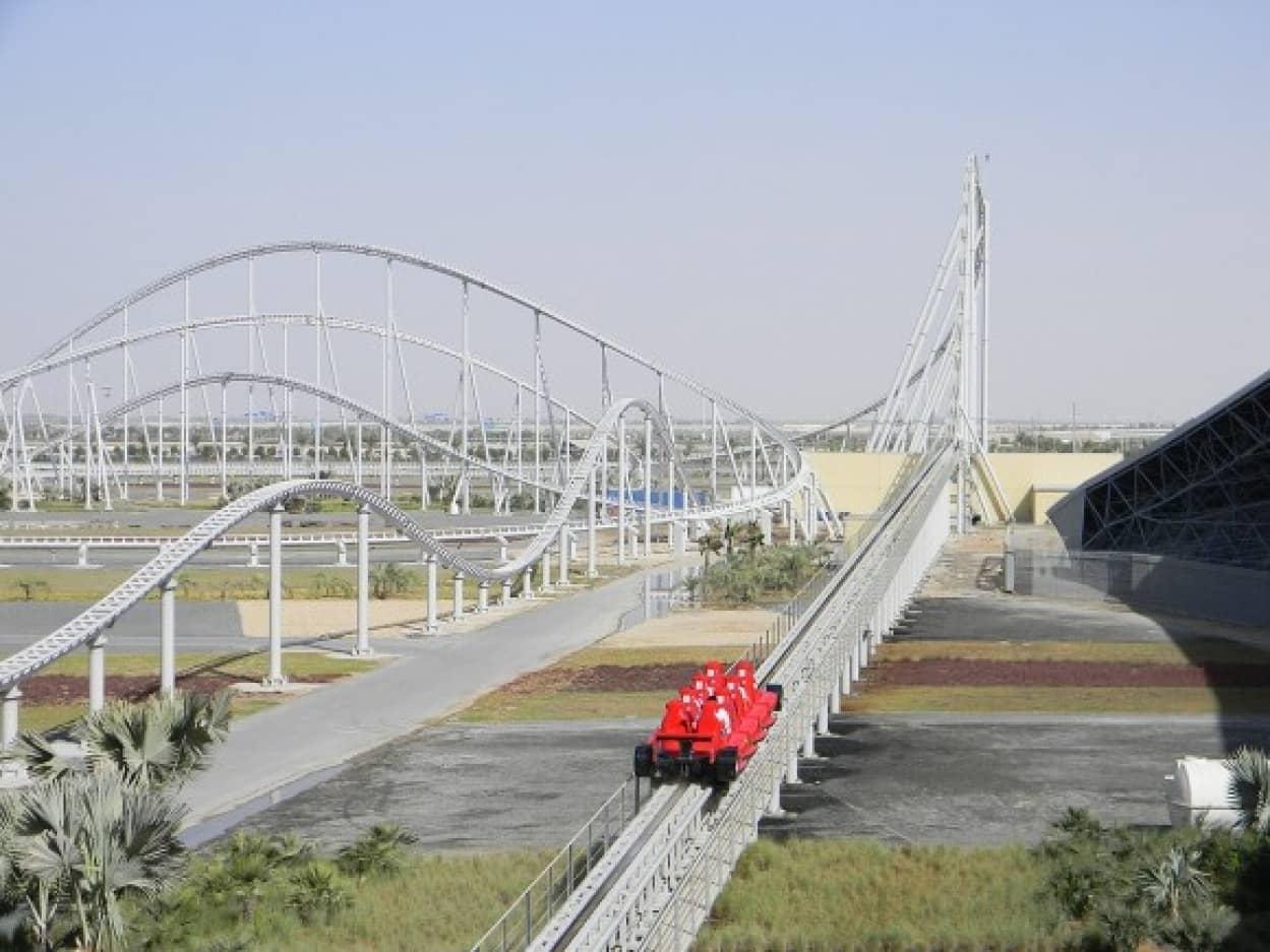 1200px-Formula_Rossa_coaster_e